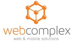 | WebComplex UG Logo